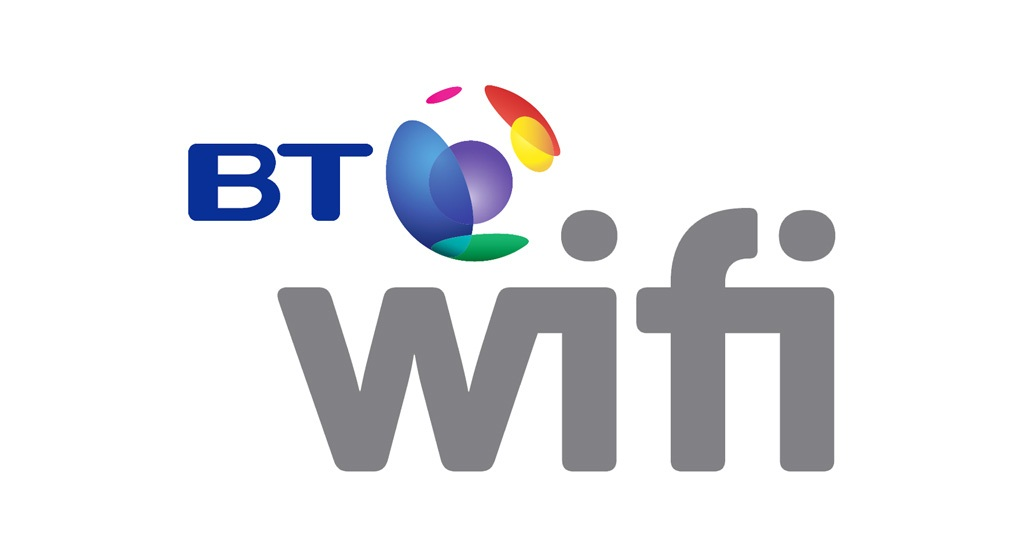5 ways free wi-fi will make your life easier If you prefer to use a tablet for more serious web work, as a BT Mobile customer, you can connect your tablet to free BT Wi-fi hotspots, too - you.