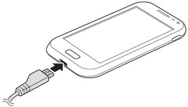 Right Carotid Artery as well Auto Dimmer Switch in addition Samsung Galaxy Antenna Location as well Pcie Flash Card likewise Lighting Contactor Wiring Diagram. on flash drive wiring diagram