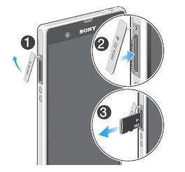 Sony Xperia Z Ultra Sd Karte : yayago microcell sd 64gb speicherkarte 64 gb micro sd ~ Kayakingforconservation.com Haus und Dekorationen