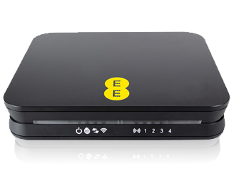 how to connect wireless and ethernet aussie broadband