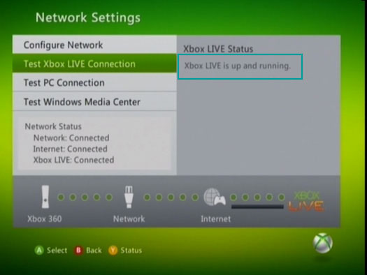как с интернета скачать игру на Xbox 360 - фото 7