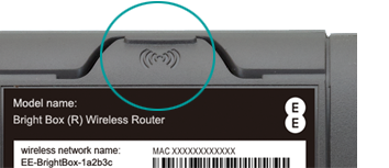 samsung g3 how to connect to my router