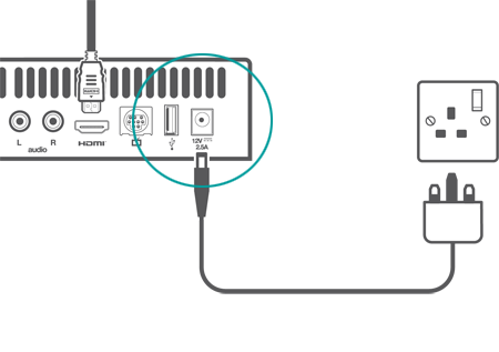 12v Battery Wiring Diagram besides I Vhf Radio Wiring Diagram likewise Remote Car Stereo Systems likewise 8 Pin Din Connector Wiring Diagram in addition Discount Car Audio Product. on car lifier wiring diagram