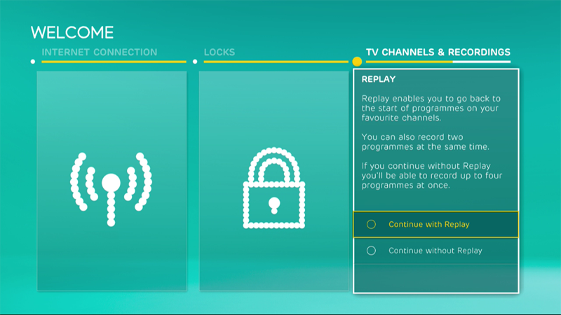 how to connect laptop to tv using ethernet cable