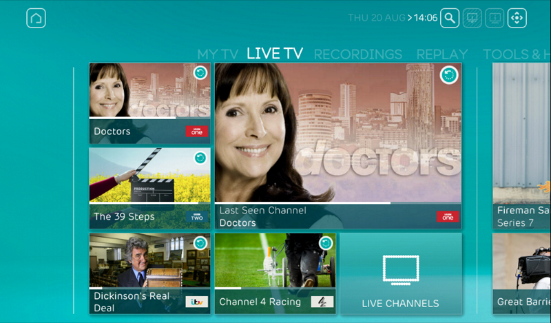how to download sdarot tv to my android