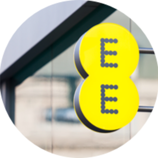Unlock an EE device to use with another network | Help | EE