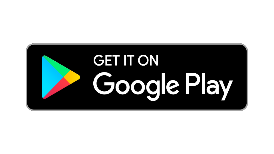 Download the EE Virtual Support app from Google Play