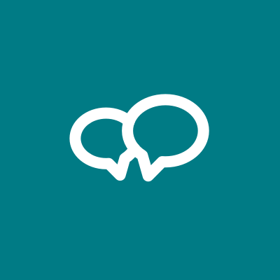 Make a complaint with our customer service team | Help | EE