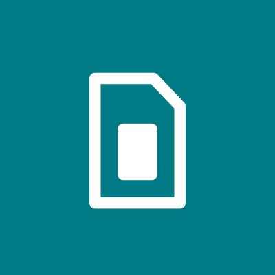 sim network unlock pin ee puk code