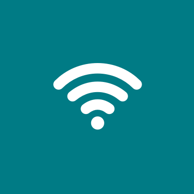 How can I use tethering to share my mobile internet? | Help | EE
