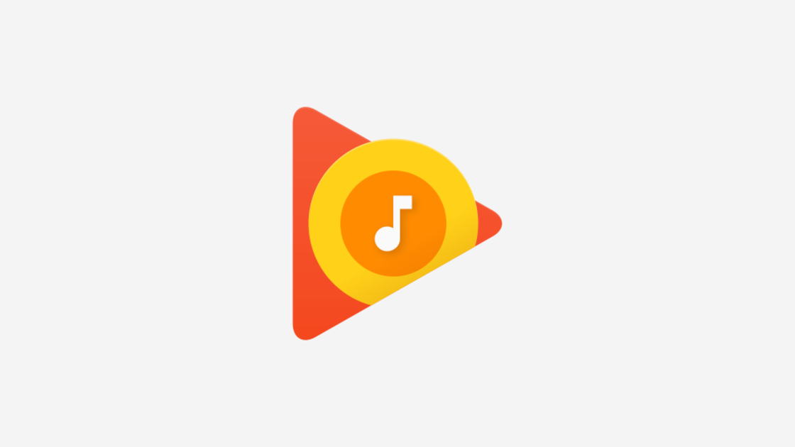 Three months' free Google Play Music with every Android phone