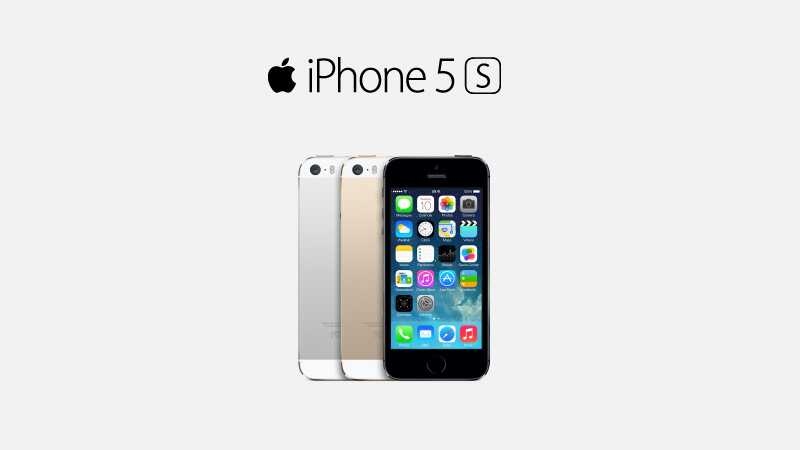 iphone monthly payment iphone 5c pay monthly business contracts ee 5238