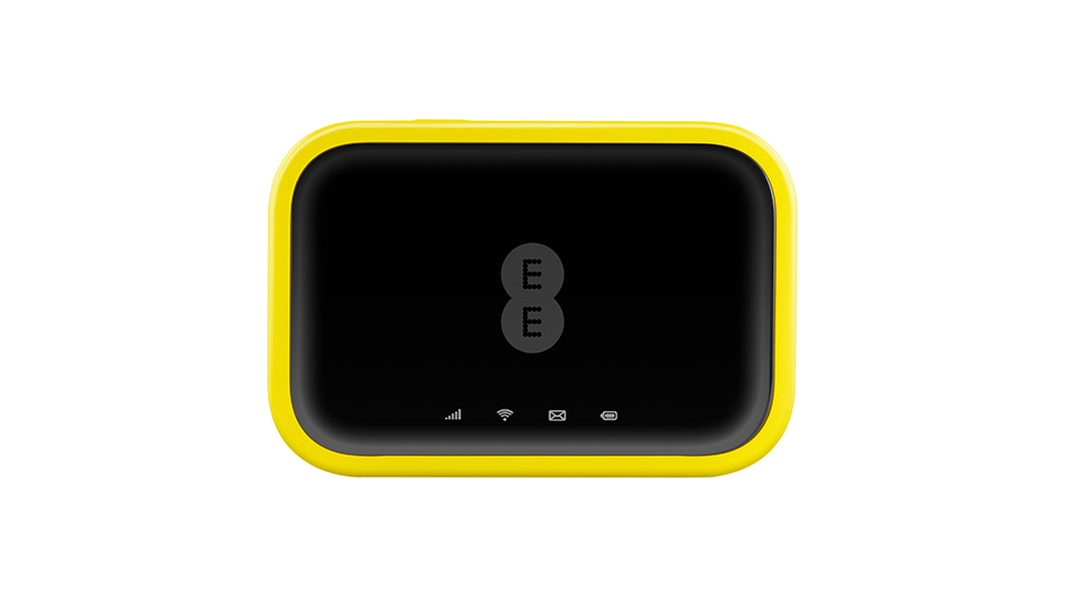 Mobile Broadband Offers | Pay Monthly Deals & Add Ons | EE