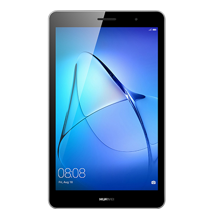 tablet deals uk pay monthly