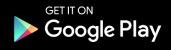 google appstore icon