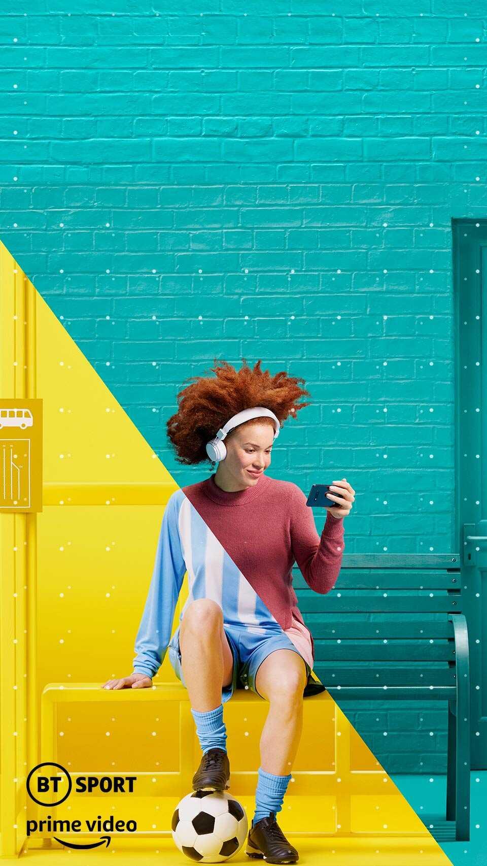 Superfast 5G & 4G Phones, Tablets and Fibre Broadband | EE