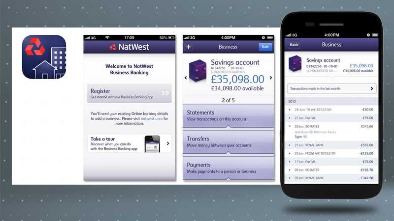 instant bank transfer natwest
