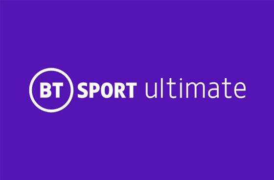 BT Sports Ultimate