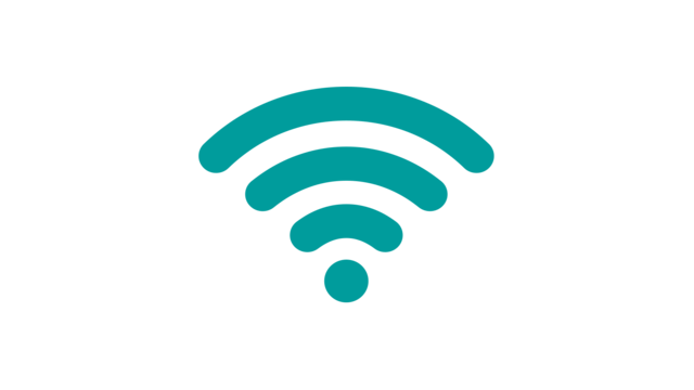 'Fibre broadband icon' from the web at 'http://ee.co.uk/content/dam/everything-everywhere/images/icons/PNGs/1%20by%201%20icons/WiFi_16.9-1600x900.png.eeimg.640.360.medium.png/1395676808948.png'