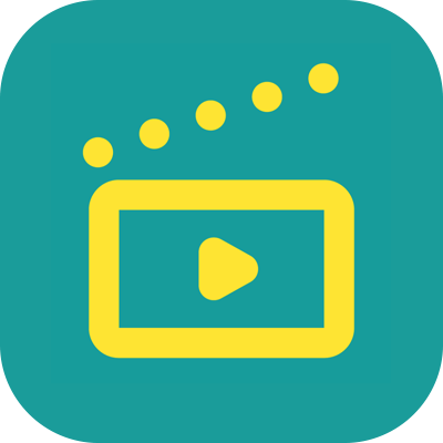 EE Entertainment app icon