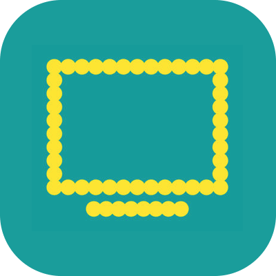 EE TV app icon
