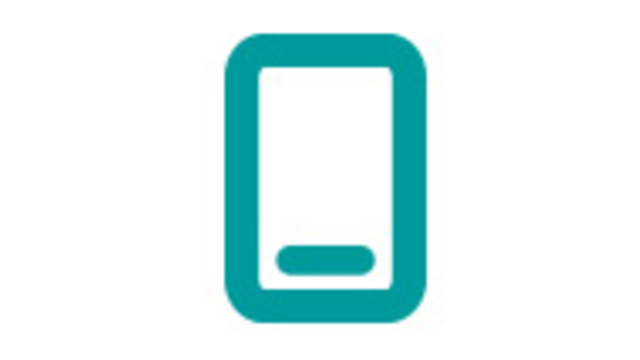 'mobile icon' from the web at 'http://ee.co.uk/content/dam/everything-everywhere/images/icons/mobile-icon-16x9-160414.png.eeimg.640.360.medium.png/1397645598142.png'