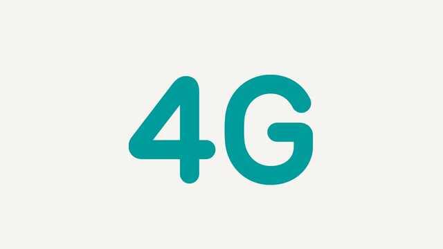 Best 4G phones | best mobile phones | EE