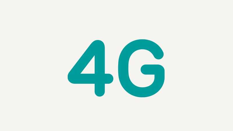Best 4G phones | best mobile phones | EE