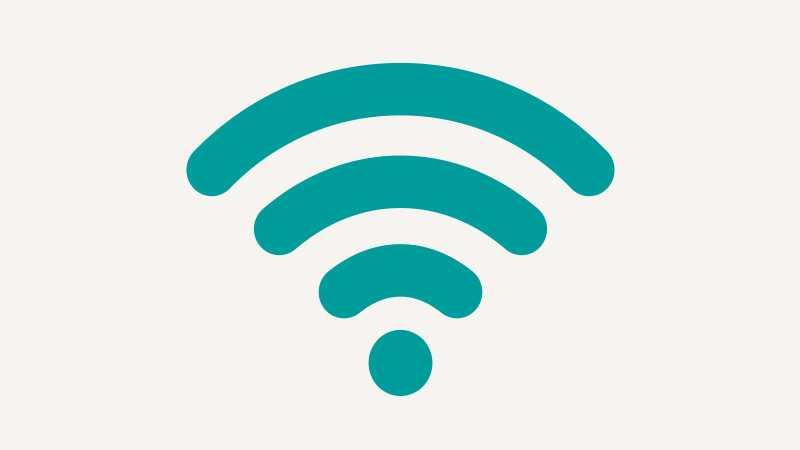 EE TV and broadband set-up   Getting started   EE