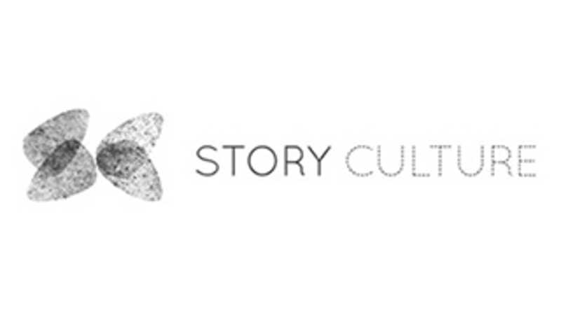Story Culture