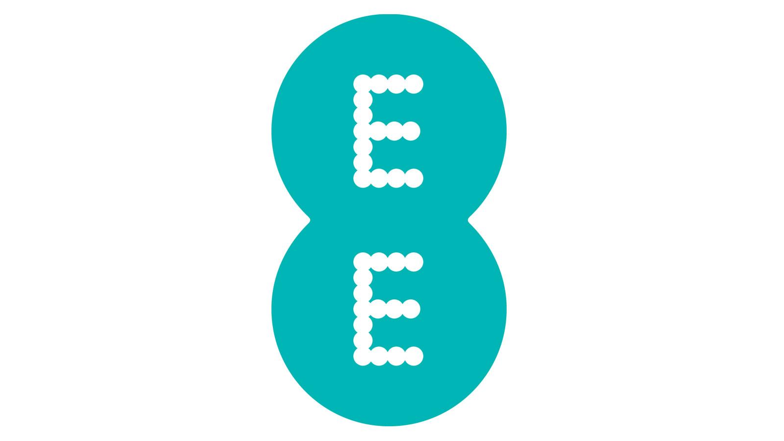 wwwee