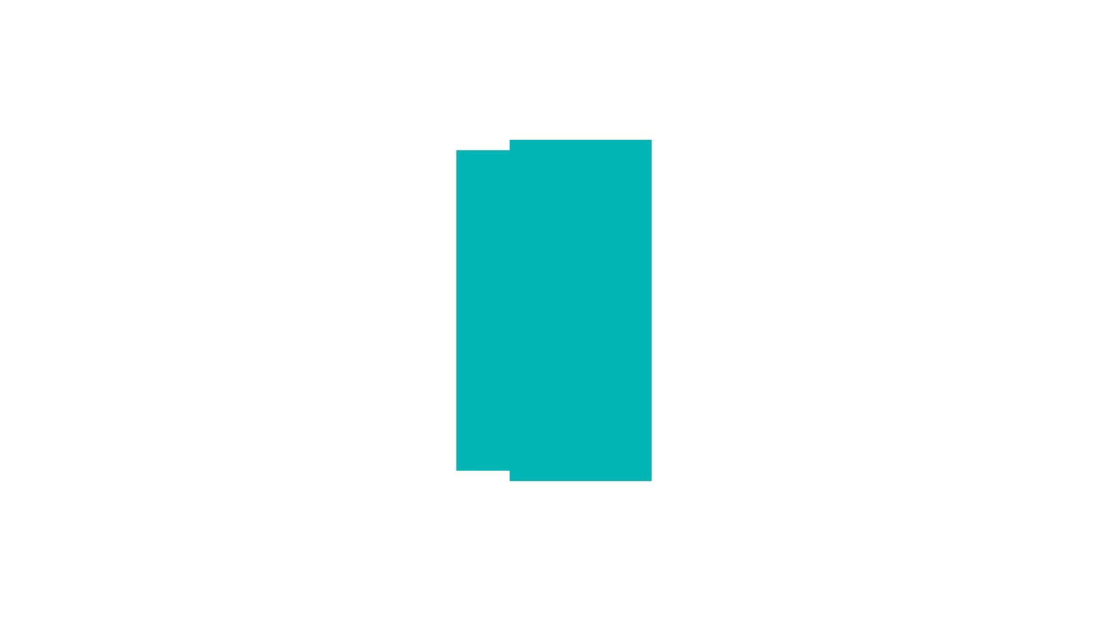 epub Zivilgesellschaft in Subsahara Afrika 2014