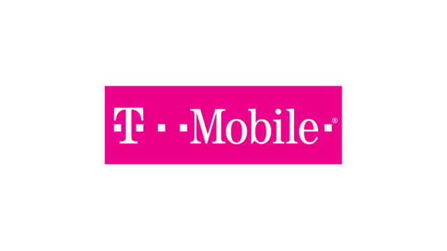 Our latest calls...T Mobile Logo Png