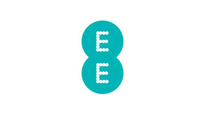 register and manage your account help ee