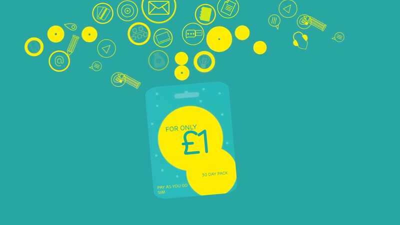 Pay as you go packs   minutes  texts and data   Help   EE