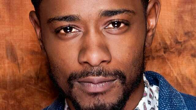 lakeith stanfield ee