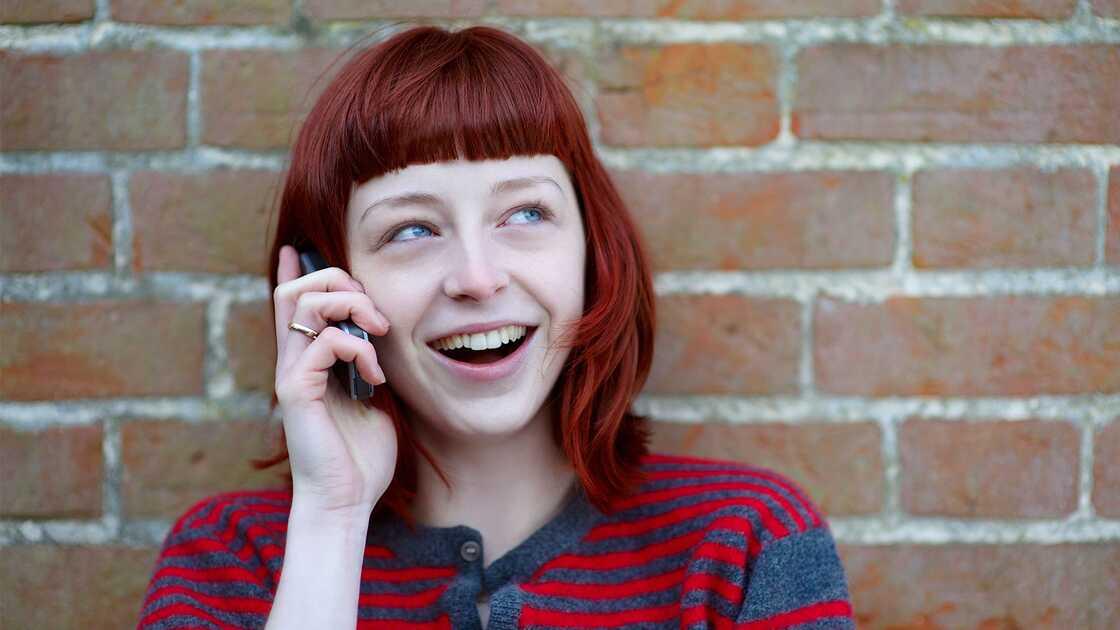 how to call uk landline