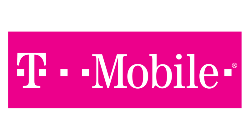 If you have a T-...T Mobile Logo Png