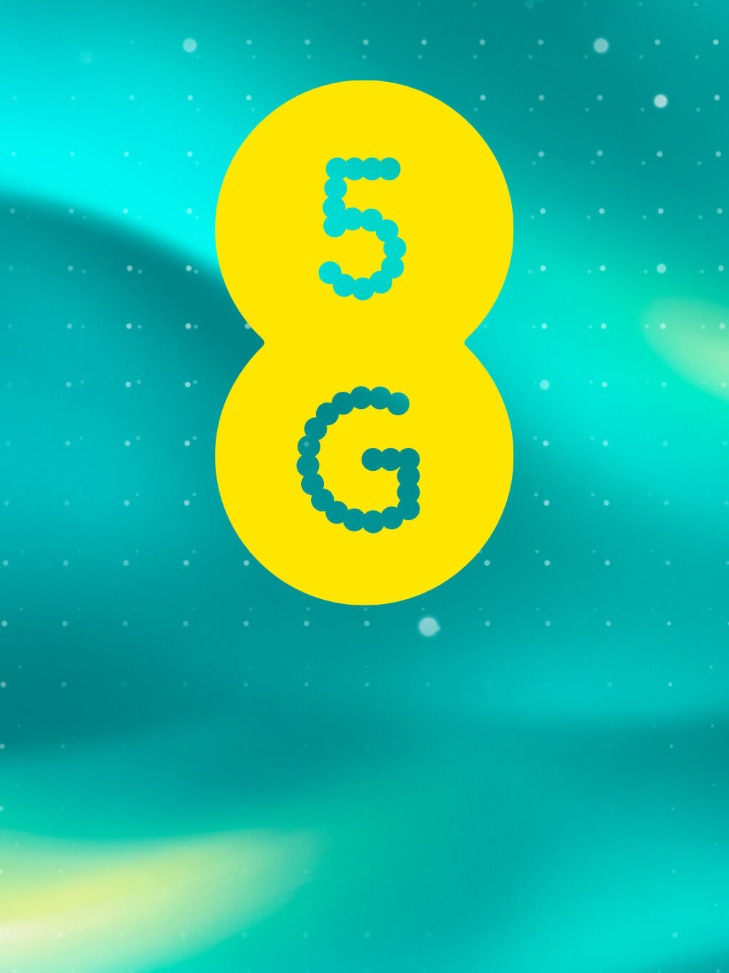 Superfast 5G & 4G Phones, Tablets and Fibre Broadband | EE