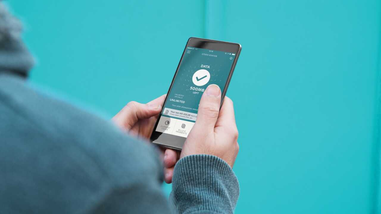 EE Store Finder | How to find your nearest EE store | EE