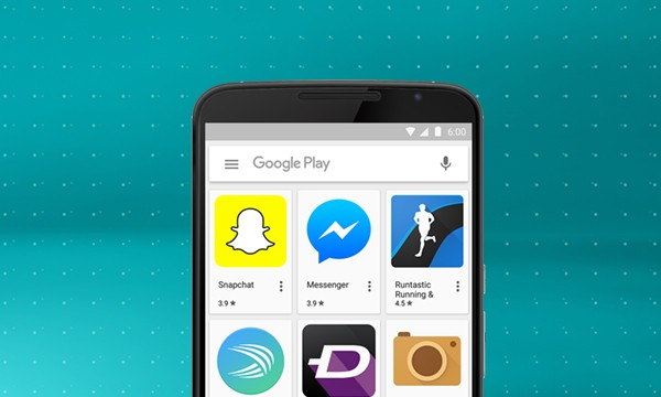 playstore-apps_new_v2