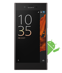 sony_xperia_xz_black_android_zone